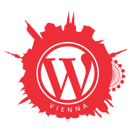 WP Vienna Meetup