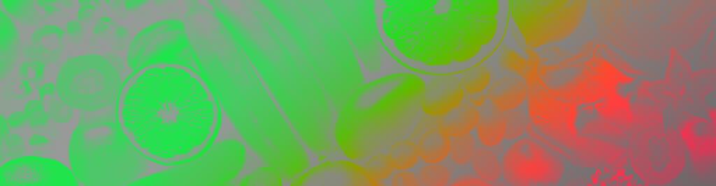 Hintergrundüberlagerung Elementor